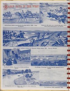 Auerbach-80-Years_1864-1944_028