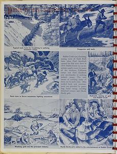 Auerbach-80-Years_1864-1944_006