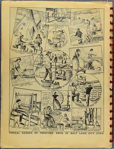 Auerbach-80-Years_1864-1944_048