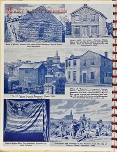 Auerbach-80-Years_1864-1944_012