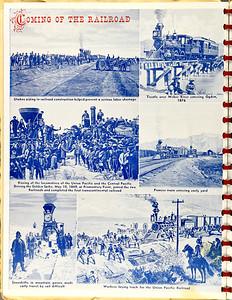 Auerbach-80-Years_1864-1944_034