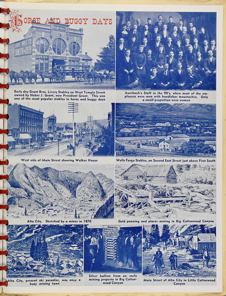 Auerbach-80-Years_1864-1944_041