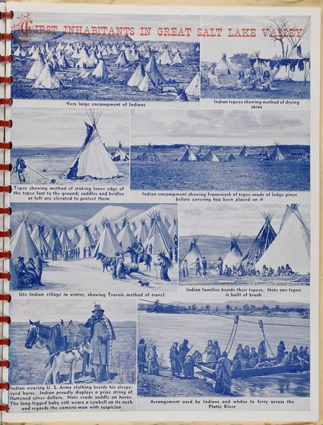 Auerbach-80-Years_1864-1944_013
