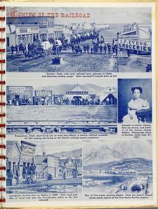 Auerbach-80-Years_1864-1944_035