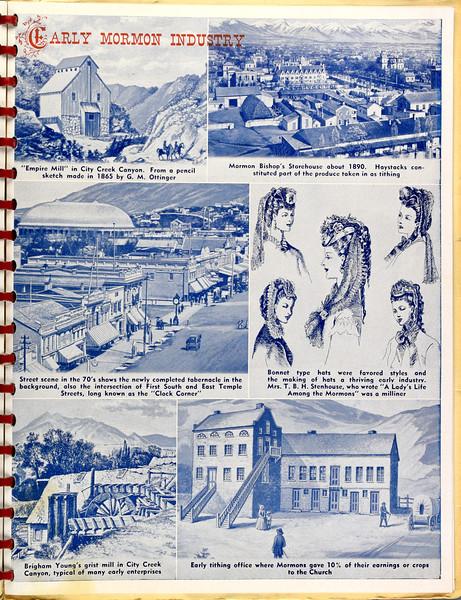 Auerbach-80-Years_1864-1944_033