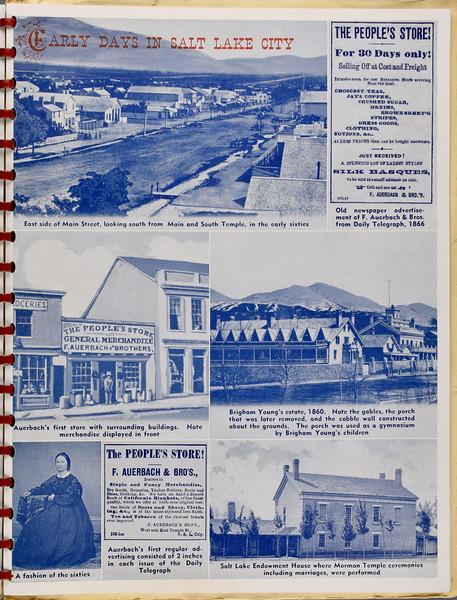 Auerbach-80-Years_1864-1944_021