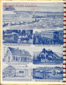 Auerbach-80-Years_1864-1944_036