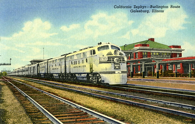 burlington_california-zephyr_galesburg