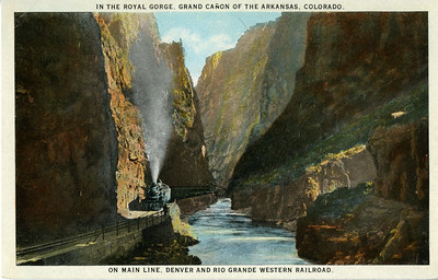 drgw-royal-gorge