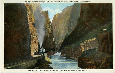 drgw-royal-gorge