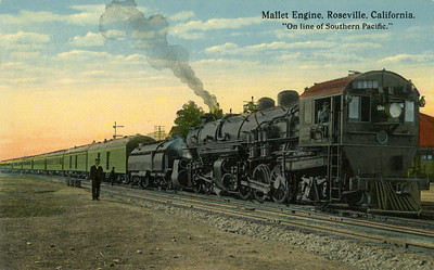 southern-pacific_cab-ahead-mallet_roseville