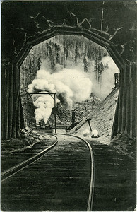 great-northern_horseshoe-tunnel