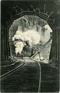 great-northern_horseshoe-tunnel