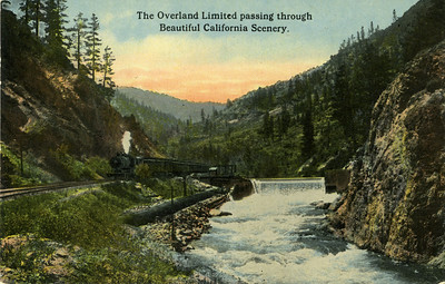 overland-limited-california