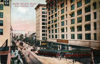 pacific-electric-los-angeles