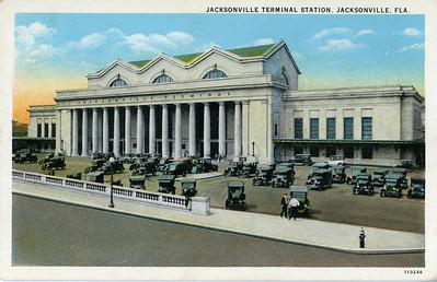jacksonville-union-station