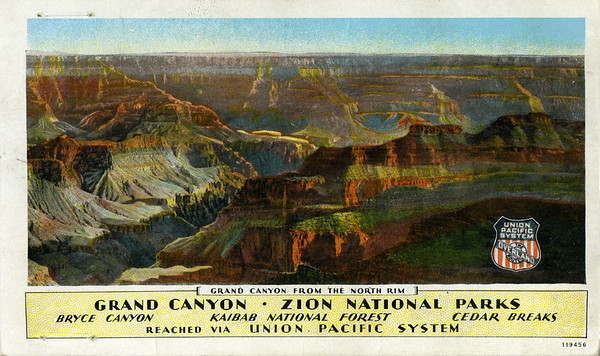 union-pacific-system_grand-canyon