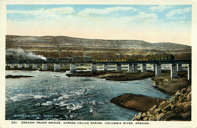 oregon-trunk_celilo-rapids-bridge