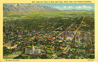 salt-lake-city-aerial_capitol