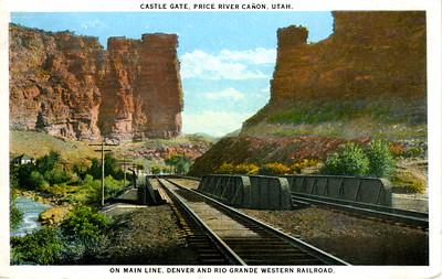 drgw-castle-gate_drgw-106181