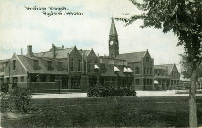 ogden-union-depot
