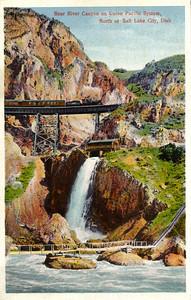osl-bear-river-canyon