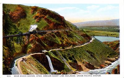 osl-bear-river-canyon_souvenir-novelty-633