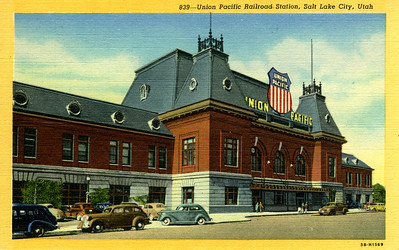 up-salt-lake-city-depot_deseret-book-839
