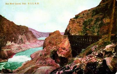 osl-bear-river-canyon_gray-news