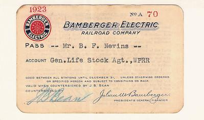 BERR_1923