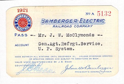 BERR_1921_J-Tucker