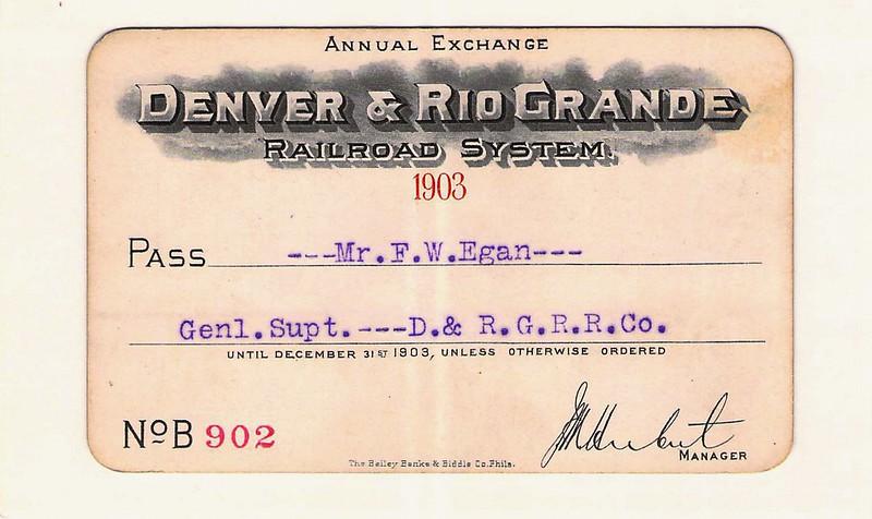 DRGRR_1903-2