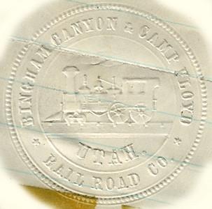 bccf-letterhead-seal