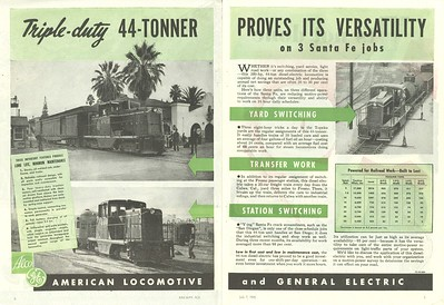 Railway-Age_July-7-1945_GE-44-ton-ad