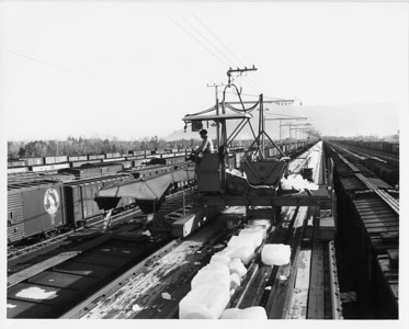 ogden-pfe-plant_riverdale_preco-ice-machine_no-date_ogdenrails-