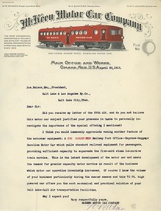 McKeen-letter_April-30-1915_edit
