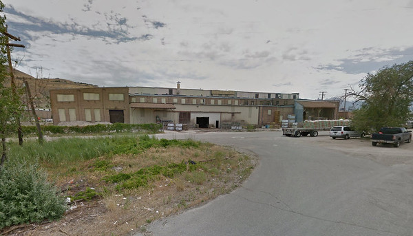 griffen-wheel_google-street-view_Jul-21-2015