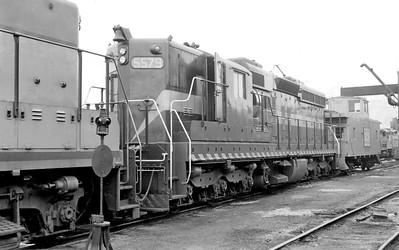 EMD-SD24-5579_B_Ogden-Utah_Feb-21-1959_Emil-Albrecht-photo