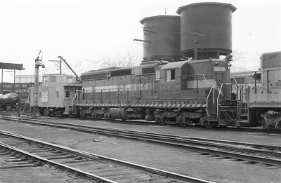 EMD-SD24-5579_A_Ogden-Utah_Feb-21-1959_Emil-Albrecht-photo