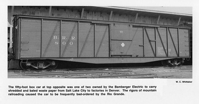 Bamberger_800_Boxcar_Freight-Car-Pictorial