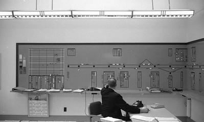 NP_Power-Control-Desk_1968_04