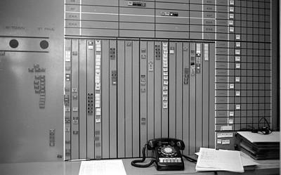 NP_Power-Control-Desk_1968_11