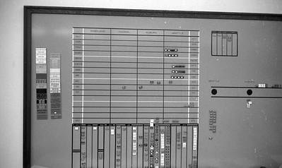 NP_Power-Control-Desk_1968_06