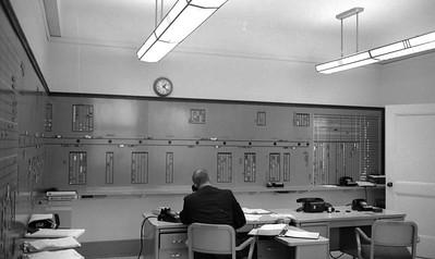 NP_Power-Control-Desk_1968_03
