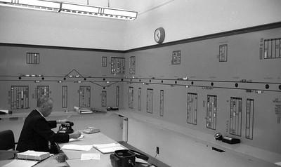NP_Power-Control-Desk_1968_05