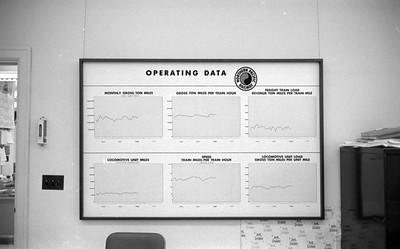 NP_Power-Control-Desk_1968_09