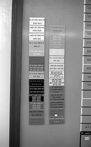 NP_Power-Control-Desk_1968_12