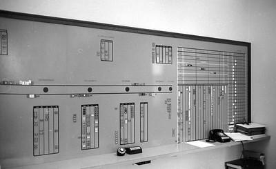 NP_Power-Control-Desk_1968_13