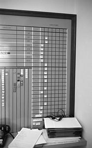 NP_Power-Control-Desk_1968_10