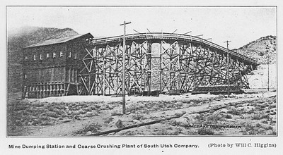 1911-08-30_South-Utah-Mines-Co_Salt-Lake-Mining-Review-page 14-photo-1